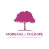 Morgans of Cheshire