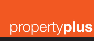 Property Plus Wales
