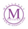 M Estates