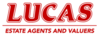 Lucas Estate Agents (Brightingsea)