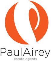 Paul Airey