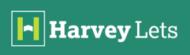 Harvey Lets