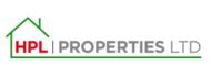 HPL Properties
