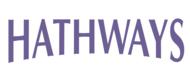 Hathways Estate Agents