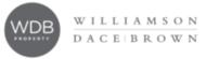 Williamson Dace Brown