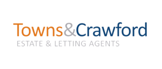 Towns & Crawford Estate & Lettings Agents