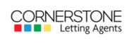Cornerstone Letting - Edinburgh