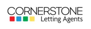 Cornerstone Letting