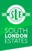 South London Estates