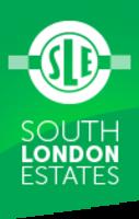 South London Estates