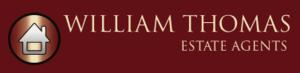 William Thomas Estate Agents