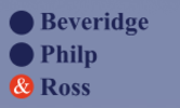 Beveridge Philp & Ross