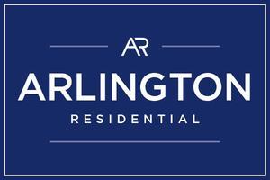 Arlington Residential