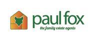 Paul Fox Estate Agents - Brigg
