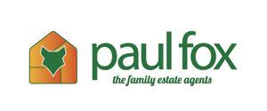 Paul Fox Estate Agents