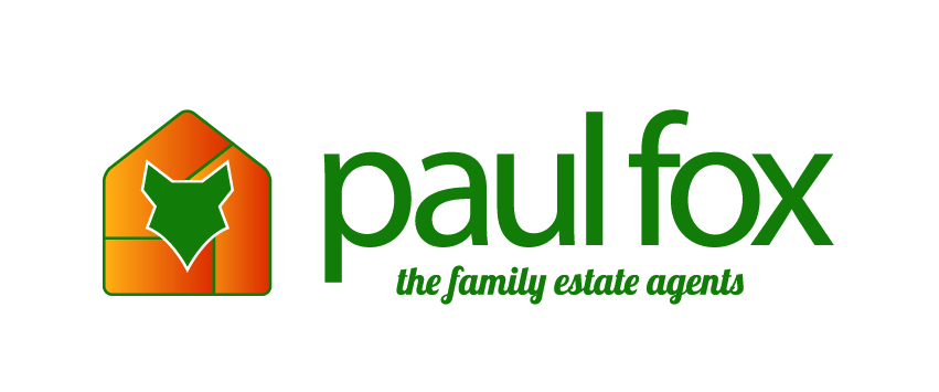 Paul Fox Estate Agents