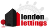 London Lettings & Sales