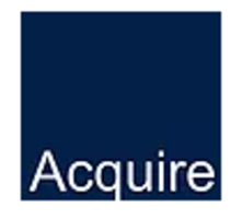 Acquire Estate Agents