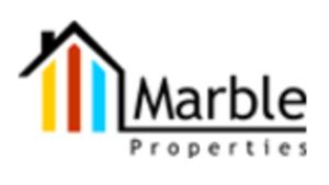 Marble Properties