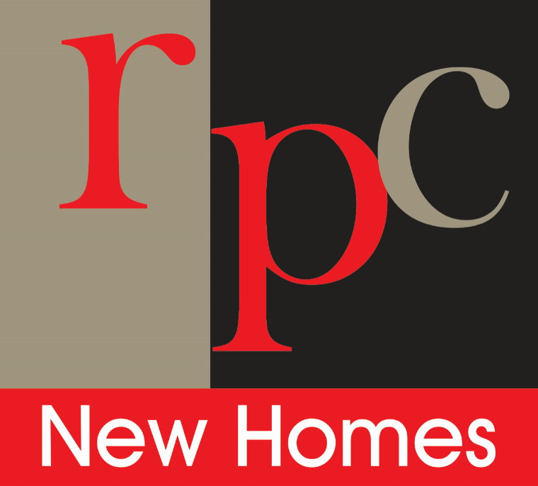 RPC Land & New Homes