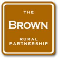 The Brown Rural Partnership