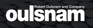 Robert Oulsnam & Company