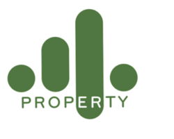 4Property UK