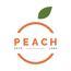 Peach Properties