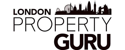 London Property Guru