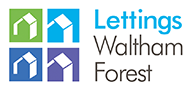 Lettings Waltham Forest