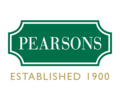 Pearsons - Waterlooville