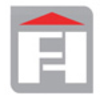 Flats & Houses