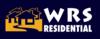 WRS Residential