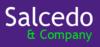 Salcedo & Co