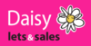 Daisy Lets & Sales