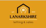 Lanarkshire
