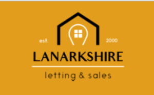 Lanarkshire Letting & Sales