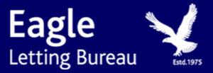 Eagle Lettings Bureau