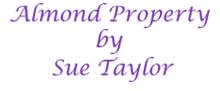 Almond Property Consultants