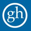 Gibson Honey - Ruislip
