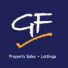 GF Property Sales & Lettings - Bolton le Sands