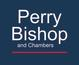 Perry Bishop and Chambers
