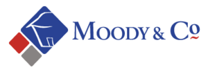 Moody & Co