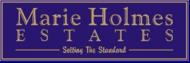 Marie Holmes Estates