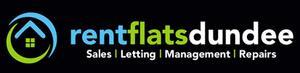 Rent Flats Dundee
