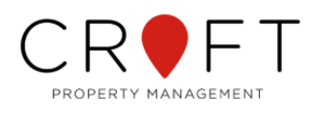 Croft Property Management