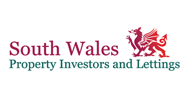 South Wales Property Investors And Lettings