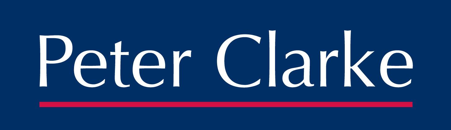 Peter Clarke & Co
