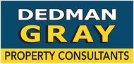 Dedman Gray