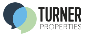 Turner Properties